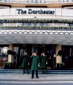 Taken from http://highlife.ba.com/Hotels-And-Spas/The-Dorchester.html