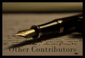other contributors
