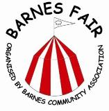 Barnes Fair