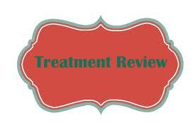 Treatment Review