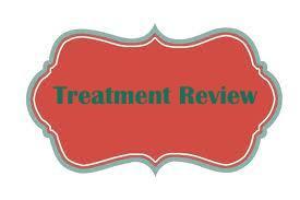 Treatment Review