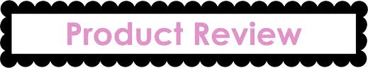 If you wish to read one of my reviews on products bought at Andrew Stephens Hairdressing click here