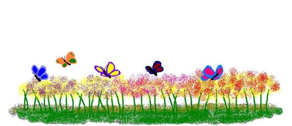 butterflies_in_the_meadow_by_thesukikoartfactory-d4vn4u5