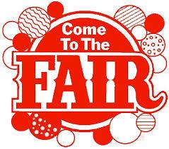 Mortlake Summer Fair