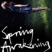 Spring_Awakening-1-170-170-85-crop
