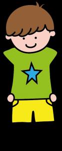 Boy_green_standing-124x300