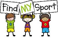 FindMySport