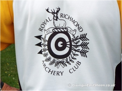 Royal Richmond Archery Club