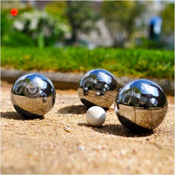 petanque-balls-obut