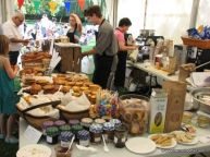 Barnes Food Fair