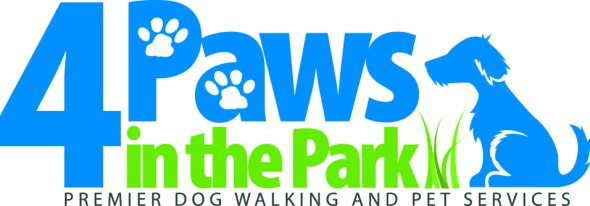 4Paws in the Park