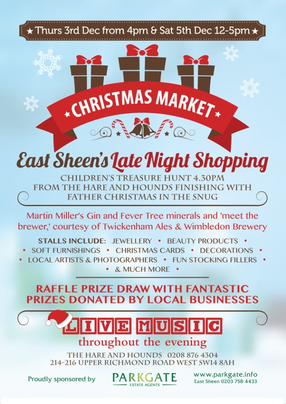 PG-XMAS-MARKET-SHEEN-FINAL-POSTER (1)