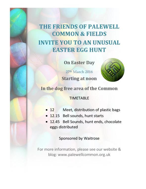 FOPC 2016 Easter Egg Hunt Poster-page-001