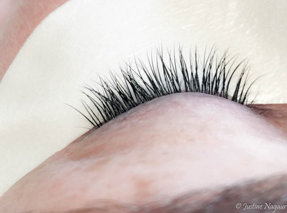 Oh Darling Lash Perfect Extensions
