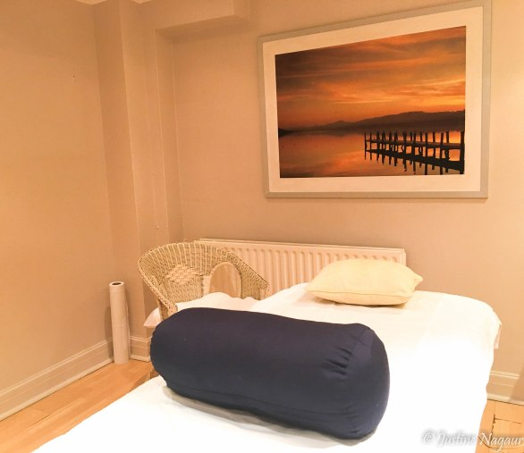 H'Art Healing Hub, Reiki, East Sheen