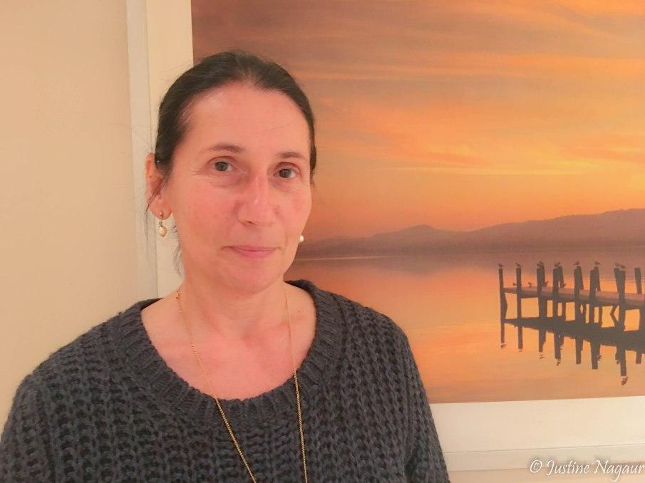 H'Art Healing Hub, Reiki, East Sheen