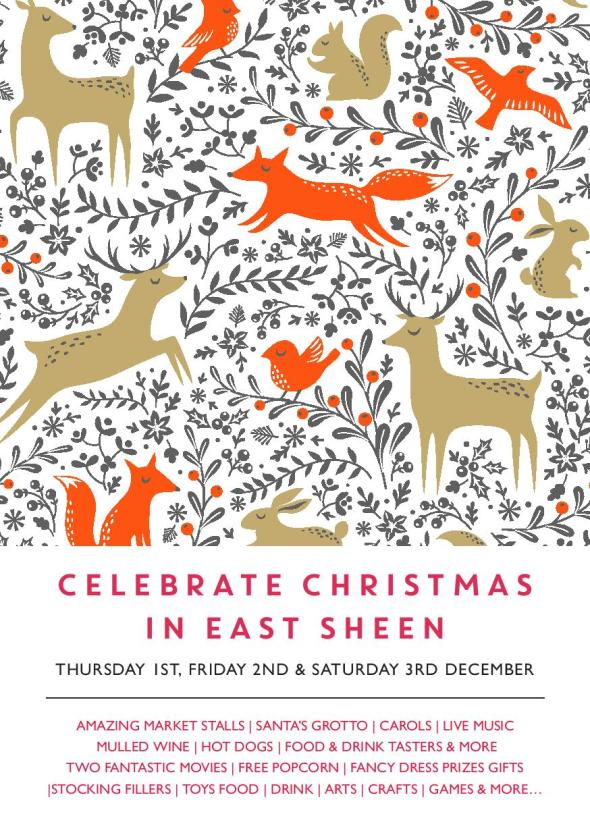 hare-hounds-east-sheen-christmas-flyer-oct-2016